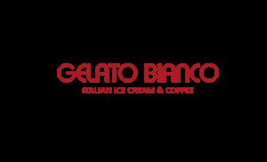GÇM Reklam Referans Gelato Bianco